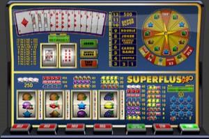 Gratis gokken nl casino slots money train casino